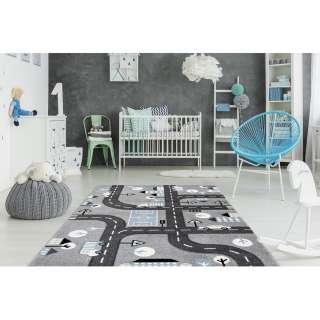home24 Kinderteppich Australia Marree