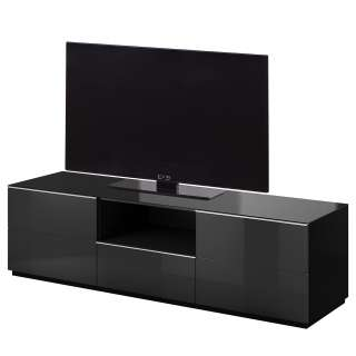 home24 TV-Lowboard Habas