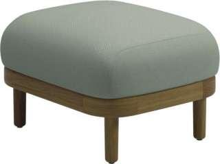 Stuhl für das Esszimmer stapelbar (2er Set)