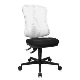Clubsessel Stühle Kunstleder braun