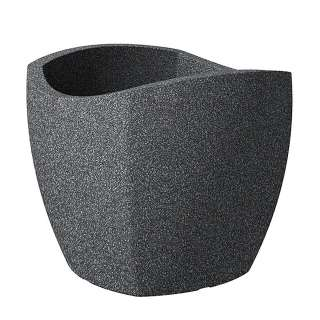 home24 Pflanzgefaess Wave Cubo