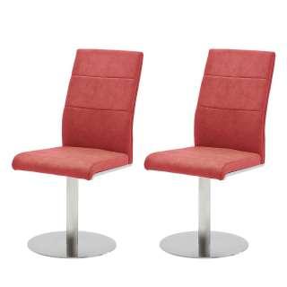 Sessel »CAMILLA155« samtiger Veloursstoff schwarz