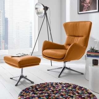 AMSTYLE Wäschebehälter LUCY Wäschekorb Farbe Rot Hocker mit Funktion Badhocker Bezug Kunstleder Sitzhocker 100 kg XL