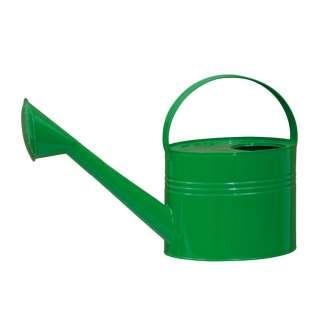 home24 Zinkgiesskanne (7 Liter)