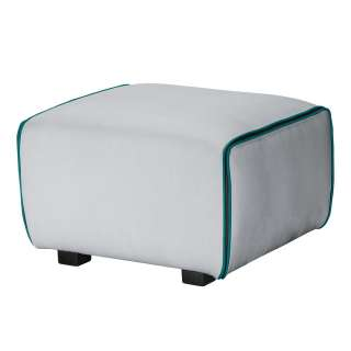 Loungechair / Relaxsessel SHAKE 300 Kunstleder weiß hjh OFFICE