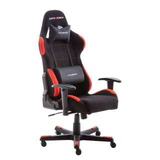 home24 Gaming Chair DX-Racer 1 I