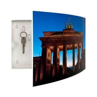 home24 Schluesselkasten City Berlin