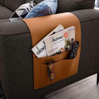 home24 Zeitungshalter