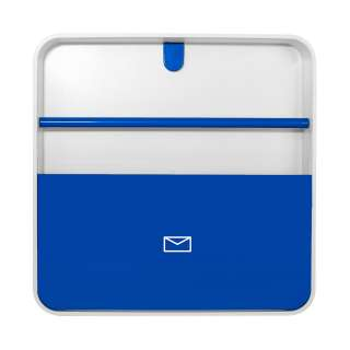 home24 Dokumentenhalter multiBox