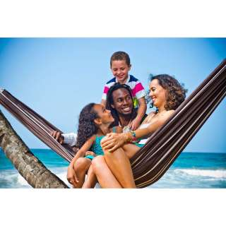 home24 Tuchhaengematte Barbados VI
