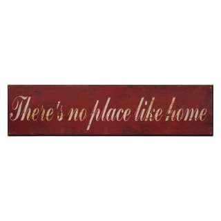 home24 Schild Place Like Home