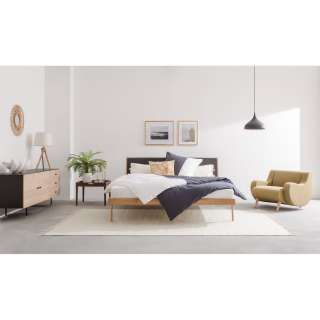home24 Wandspiegel Cesena