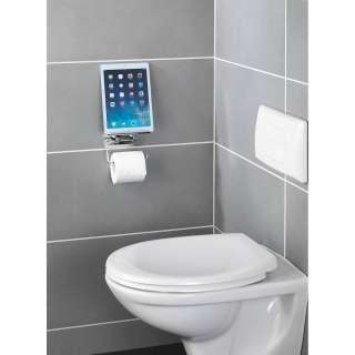 home24 Toilettenpapier-/Smartphonehalter Grude