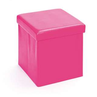 Carryhome DEKOBOX Rosa