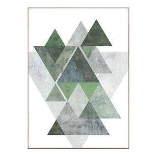 home24 Bild Geometric