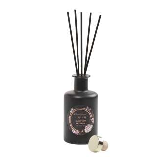 home24 Diffuser Rosewood Macaron