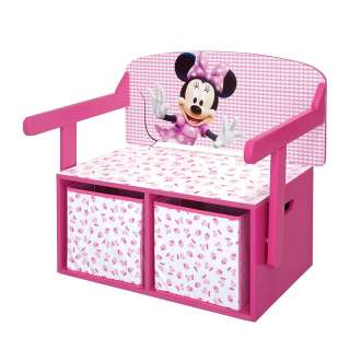 home24 Bank 3 in 1 Minnie Mouse