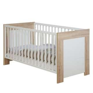 home24 Kombi-Kinderbett Daniel