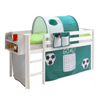 home24 Halbhochbett Malte Goal