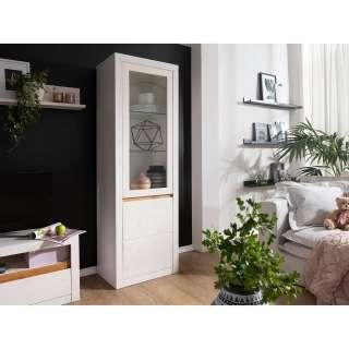 home24 Standvitrine Maceio I