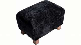 Max Winzer® Hocker »Footstool«
