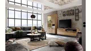 Quadrato Regal »Niagara«, klassisches Wohndesign und modernes Ambiente vereint in einer Komposition