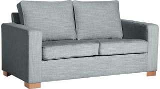 Max Winzer® 2-Sitzer »Nelly«, mit Kederverzierung, Breite 165 cm