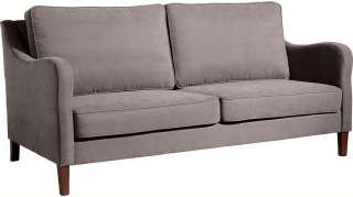 Max Winzer® 3-Sitzer »Jetty«, mit Armteilen in Wellenform, Breite 187 cm