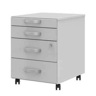 home24 Rollcontainer UpDown 2 I