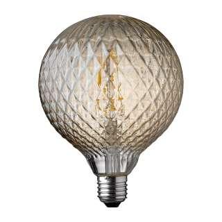 home24 LED-Leuchtmittel Finn V