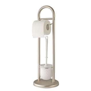 home24 WC-Garnitur Siena