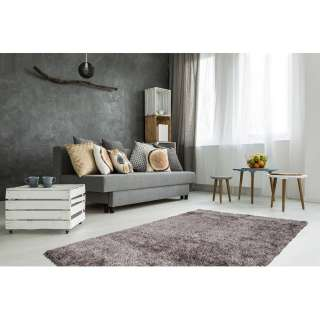 Spieltruhe Mix & Match Pure Grey Bopita,