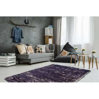 Spieltruhe Mix & Match Deep Grey Bopita,