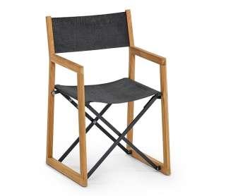 Weishäupl - Loft Sessel - outdoor