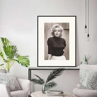 Kojenbett mit 4 Schubladen, Snow white, 90x200cm, ALTA furniture,