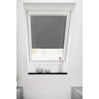 home24 Dachfenster Plissee Haftfix