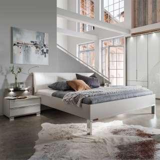 seite 2 von sch ne betten f r sie und ihre familie jetzt. Black Bedroom Furniture Sets. Home Design Ideas
