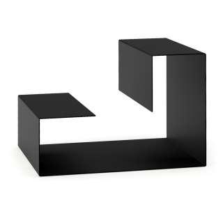 Konstantin Slawinski - Big EL Regal - schwarz - indoor