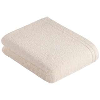 Wickelauflage, Streifen Sand, 75x85cm, Le Petit Beurre®,