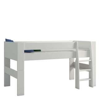 Konferenzstuhl / Besucherstuhl / Stuhl XT 600 XL schwarz hjh OFFICE