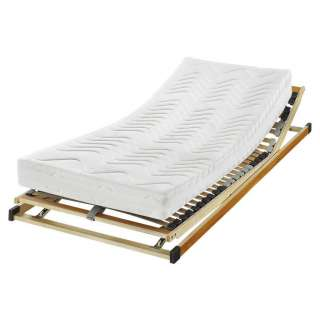 Sleeptex MATRATZENSET 90/200 cm