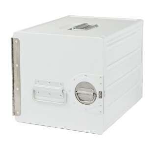 Bordbar - bordbar cube - weiss - indoor