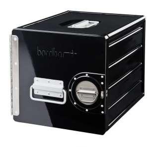 Bordbar - bordbar cube - schwarz - indoor