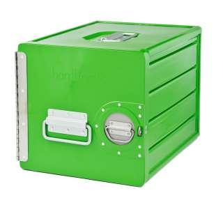 Bordbar - bordbar cube - grün - indoor