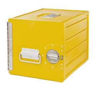 Bordbar - bordbar cube - gelb - indoor