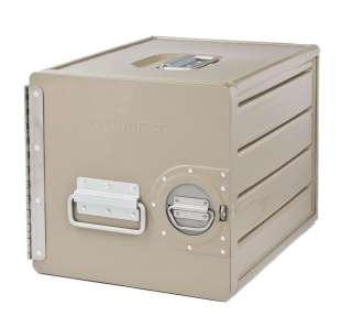 Bordbar - bordbar cube - beige - indoor