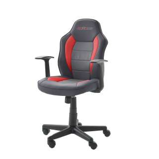 home24 Gaming Chair mcRacer III
