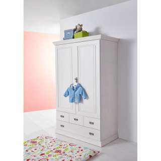 Griff Streamline Metall Lifetime Kidsroom,
