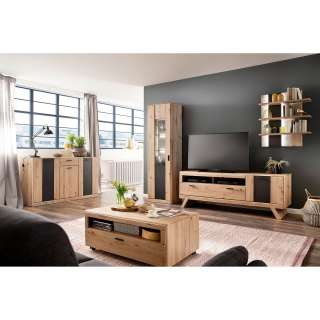 home24 Standvitrine Coulogne