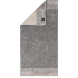 XORA DREIBEINLIEGE Aluminium Grau, Grau